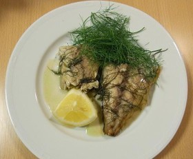 地中海式ダイエット3