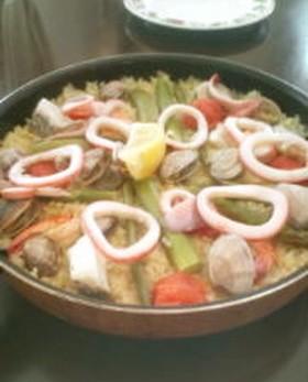 地中海式ダイエット4