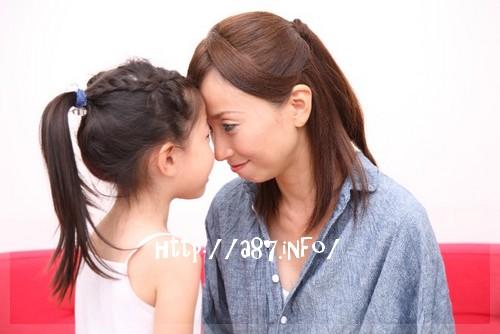 大人もかかる子供の感染症