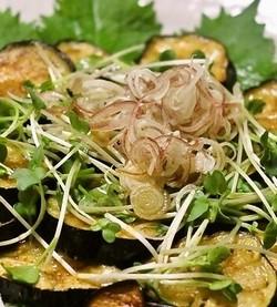 お花見のお弁当レシピ2