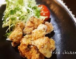 おつまみお弁当レシピ・大人22