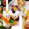 【ひな祭り・お花見】手まり寿司 の簡単&可愛い~レシピ10選