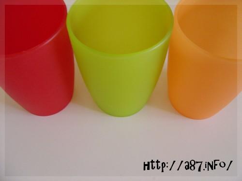 カップス(cups)やり方動画
