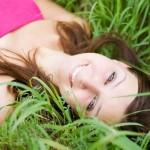 日焼け止めを選ぶなら肌と身体に安全な無添加・ノンケミカルで