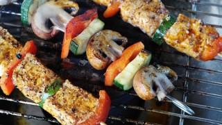【BBQ】焼肉以外で簡単で美味しいアウトドアのレシピ15選